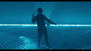 SPECTRUM(스펙트럼) - 'SHOWTIME' official MV Teaser