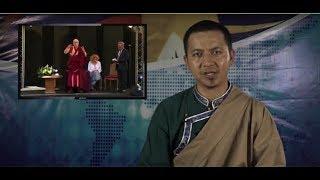 《本週西藏》 第86期 2018年6月22日