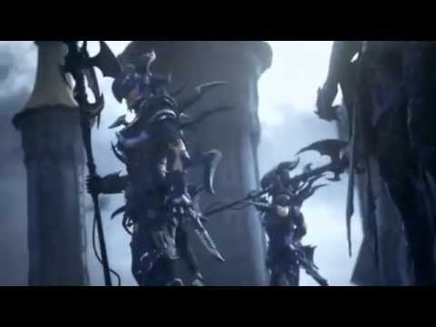 final-fantasy-xiv:-heavensward-ps3-trailer