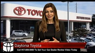 Car Dealerships Review Video Sample Thumbnail