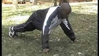 BORN TO RUN TRAINING THE KENYAN WAY. 5KM TO MARATHON TRAINING PROGRAMME FOR BEGINNERS