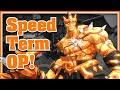 - Making Enemies RAGE QUIT With Terminus! - Paladins Stream Highlight
