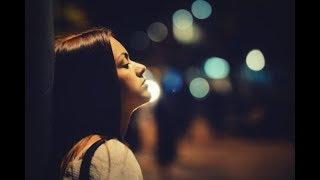 Itang Yunasz - Aku Cinta Padamu (with lyric)