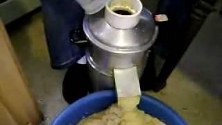 Maquina de Pasteles - Para Venta (maquina de pasteles)