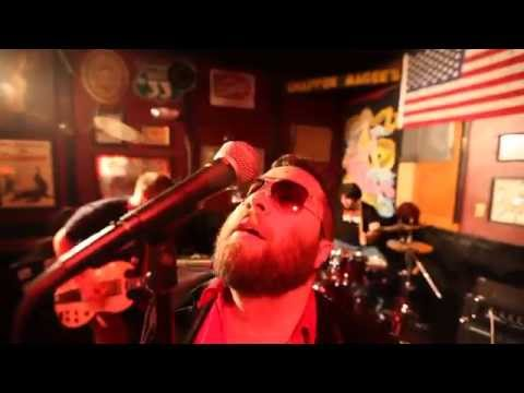 "New Red Scare - ""Kamikaze"" Altercation Records  - A BlankTV World Premiere!"