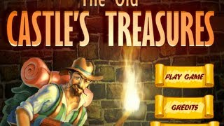 The Old Castle's Treasures - Game Show