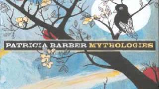 Patricia BARBER - Orpheus / Sonnet