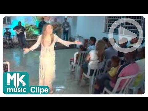Andrea Fontes - Turma da Fofoca (Clipe oficial)