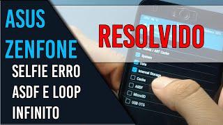 Video Zenfone selfie Erro asdf e loop infinito resolvido instalação da rom método facil download MP3, 3GP, MP4, WEBM, AVI, FLV September 2018