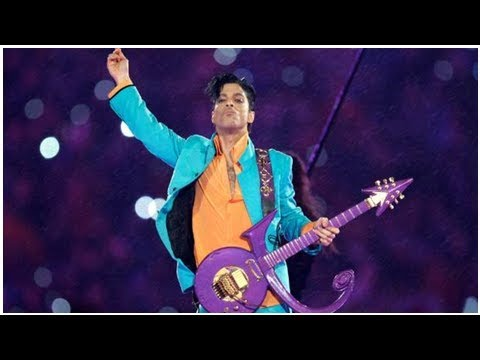 What would Prince want? Two years later, his estate is a mess and his legacy unclear