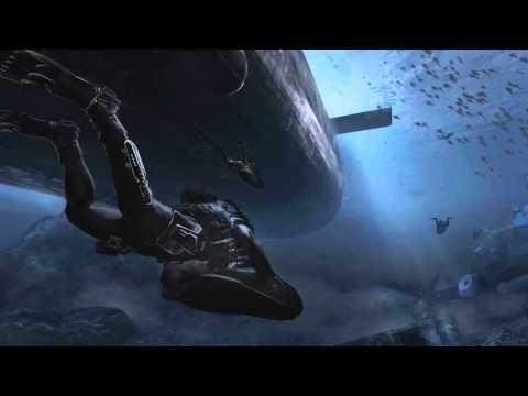 Call of Duty: Modern Warfare 3 - Radio Chatter