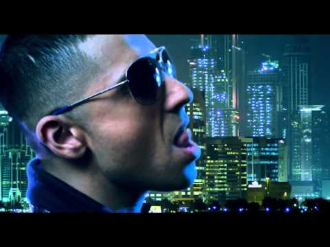 Jay Sean - Yalla Asia (feat Karl Wolf)