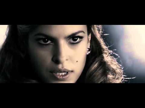 Lethal Lady Silken Floss (3)