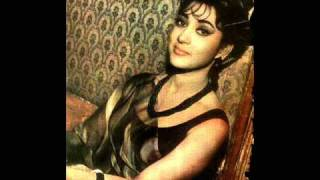 Mohd Rafi & Asha - He jamalo- Pooja ke phool 1964