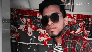 Kasuta Sauda song dance. Ghar ke dance video . Manjeet panchaal song. Veeru rajput.unique max.Ajeesh