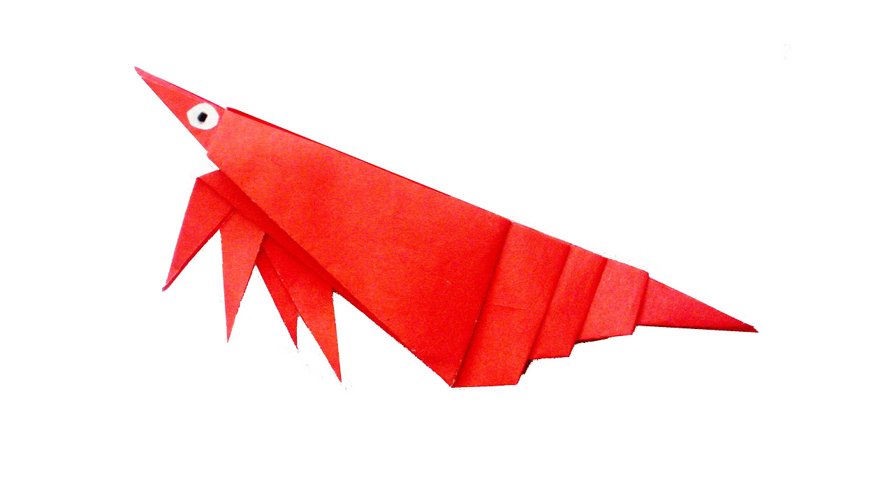 оригами звезда пятиконечная схема