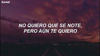 Alessia Cara - I Don't Want To (Traducida al Español)