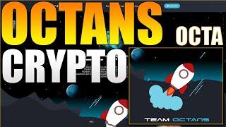 octacoin vs bitcoin obțineți portofelul bitcoin