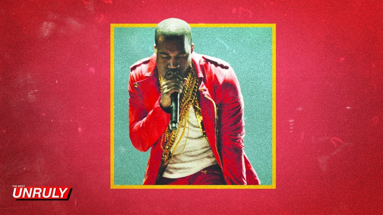 Kanye West The Making Of My Beautiful Dark Twisted Fantasy Youtube