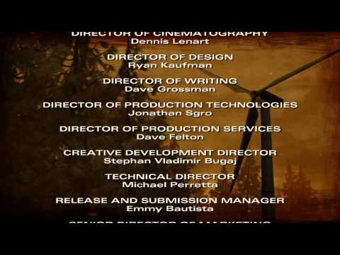 Janel Drewis - In the Pines (The Walking Dead Game Season 2 Episode 2 Credits Song)