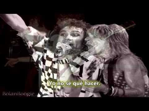 Quiet Riot / Randy Rhoads - You Drive Me Crazy (Subtítulos en Español) mp3