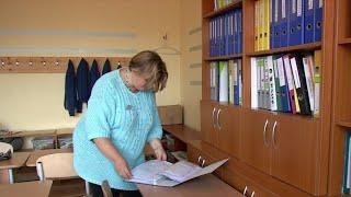 Iki mokslo metų likus mažiau nei mėnesiui, šalies mokyklose – įtampa: trūksta mokytojų