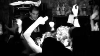"DEMON HUNTER ""Annihilate The Corrupt"" Live at Ace"