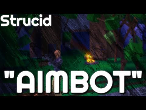 [Full Download] Roblox Strucid Aimbot