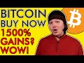 WOW! BITCOIN WHALES BOUGHT $50,000,000,000 IN 2020!!! THIS ...