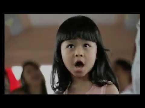 Team Malaysia - Gemuruh Suara MTV