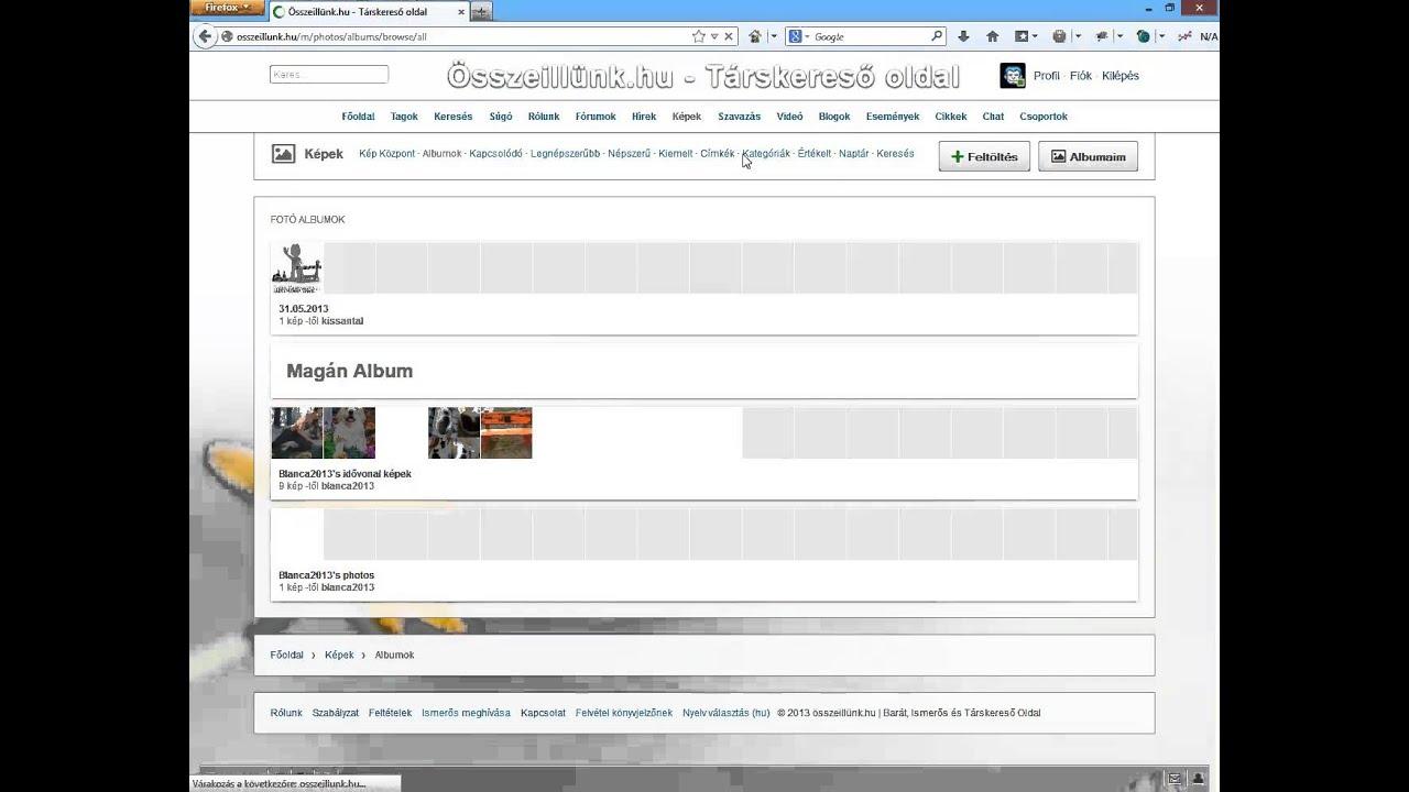 Legjobb társkereső chat oldalak