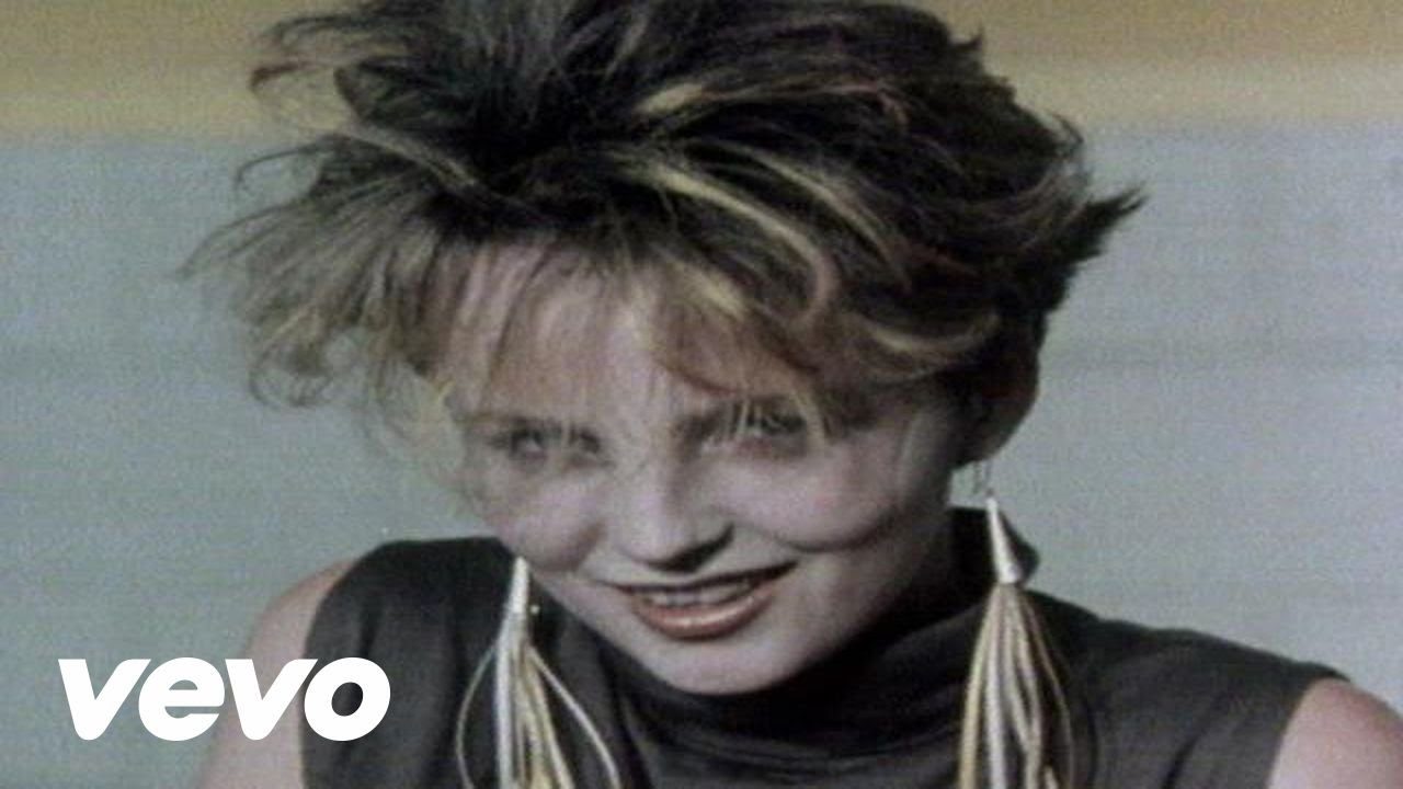 Altered Images Happy Birthday Video Youtube