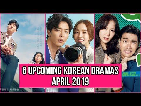 6-upcoming-korean-dramas-release-in-april-2019