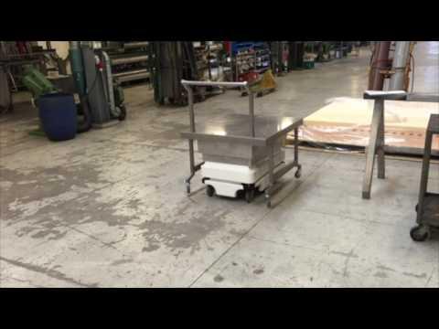 mir mobile industrial robot zacobria shelf lifter