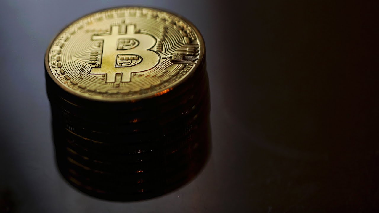 How Authorities Used Bitcoin to Bust a Giant Child Porn Site