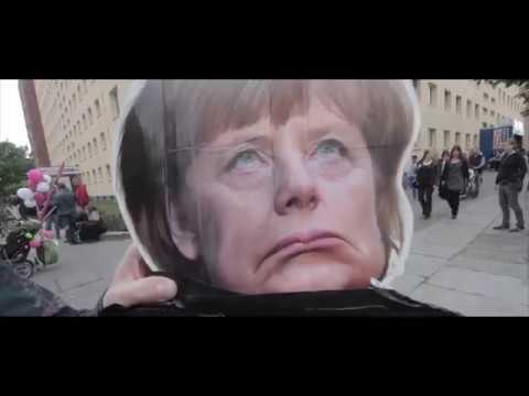 Berlin Kidz 2 Full Movie