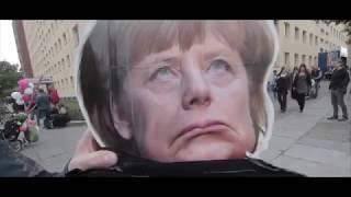 BERLIN KIDZ 2 - OFFICIAL TRAILER