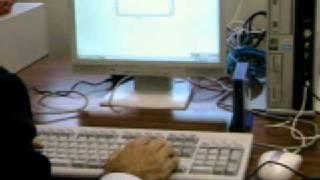 Repeat youtube video 視覚障害者用パソコンの操作について