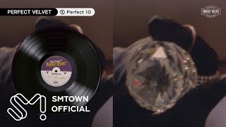 Red Velvet 레드벨벳 'Perfect Velvet' Highlight Clip #Perfect 10