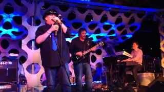 Blues Traveler Hook 1 Night For One Drop 2014