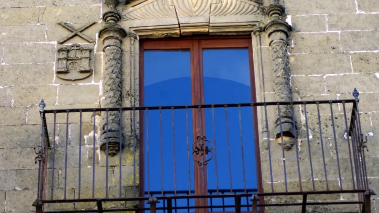 Fotos de ja n baeza ventana balcones balconadas con - Balcones con encanto ...
