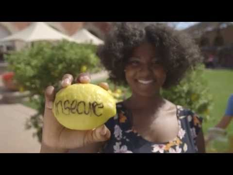 When Life Hands You Lemons... | Love Yourself