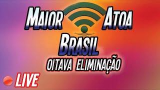 M.A.B - ULTIMA ELIMINAÇÃO !!!