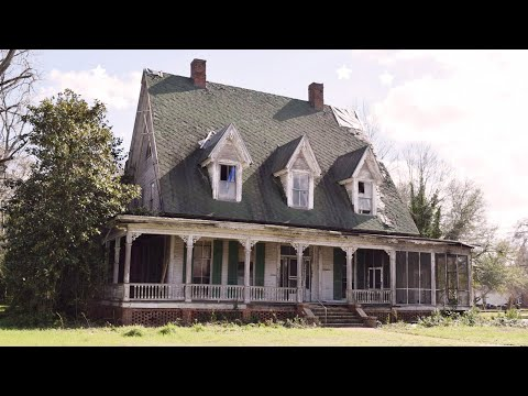Please Buy This Amazing $15,000 House!