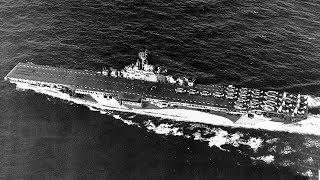 USS Yorktown (kabel eins Doku) thumbnail