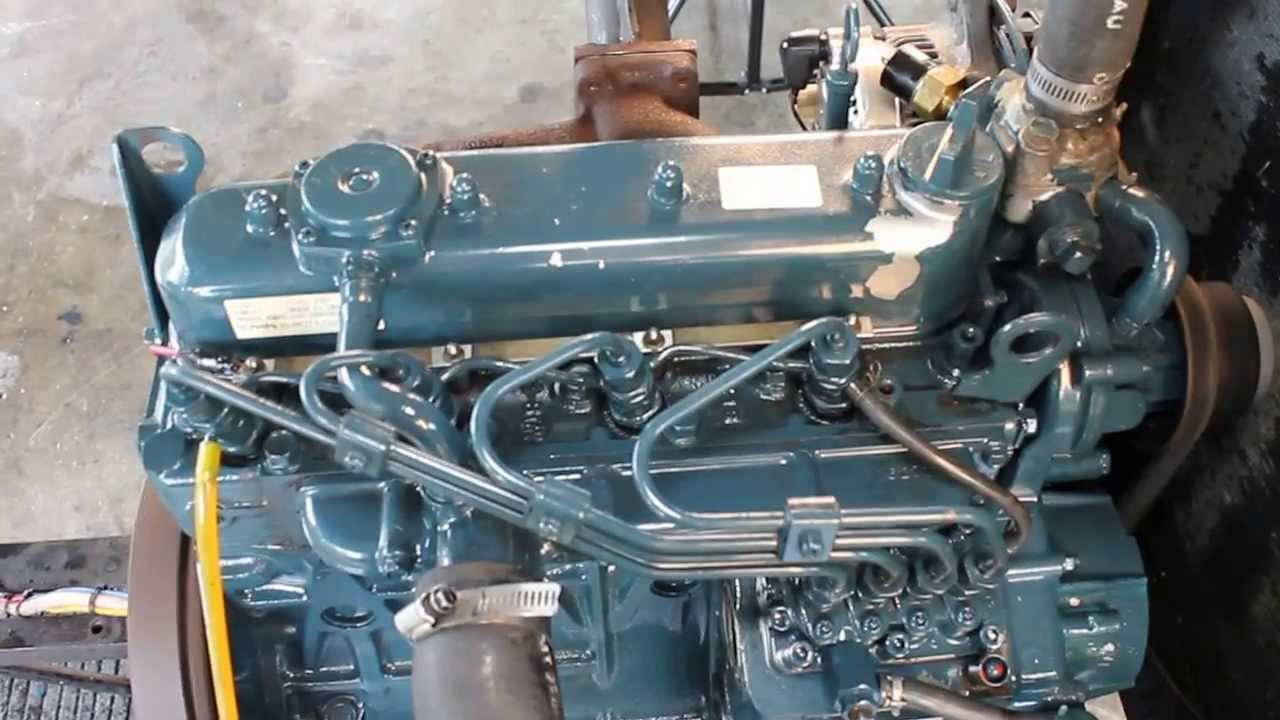 Yanmar Starter Wiring Diagram Guide And Troubleshooting Of Kubota Tractor Diagrams Engine Fuel Injection Pump 3gm30f Stop