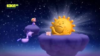 Wolkenkinder Folge 24 Mondstrahlen