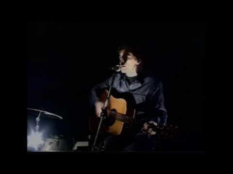 Guasones - Todavia (video oficial) HD