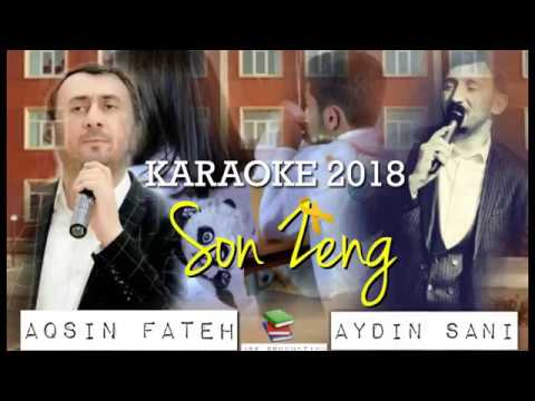 Karaoke Son Zəng 3gp Mp4 Mp3 Flv Indir