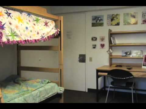 Ucsd Sixth College Dorms Sixth College Res Hall...